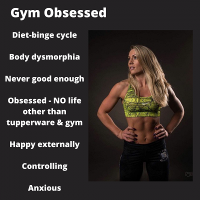 body image coach